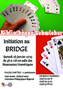 Initiation au Bridge |